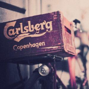 Source: http://freeios7.com/wallpaper-vintage-carlsberg/