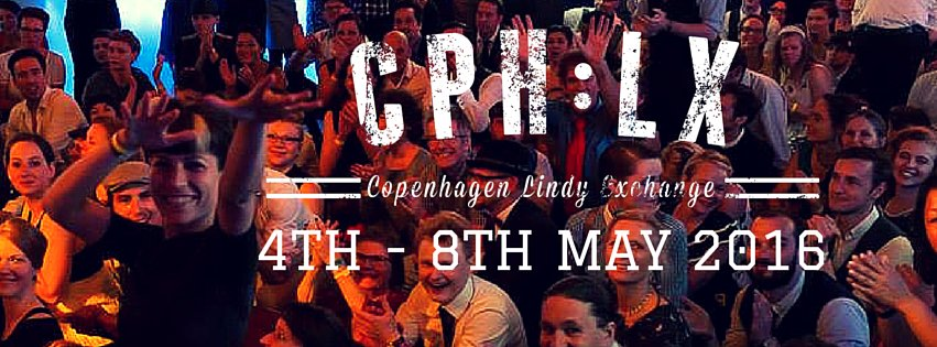 CPHLX Fb event cover (3)
