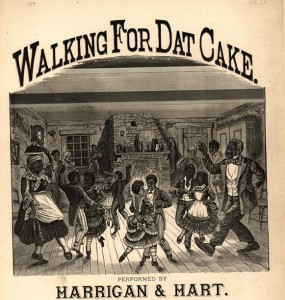Harrigan--Hart-Walking-for-Dat-Cake